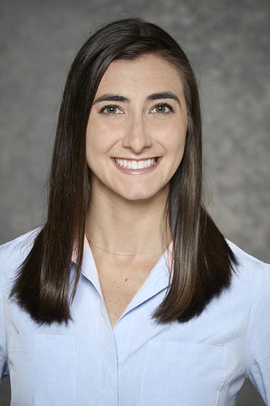 Haley Halsted - Tillridge Agribusiness Partners