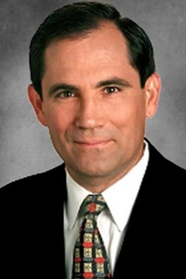 Kevin Kaufman - Tillridge Capital Partners LLC - Strategic Council Advisor