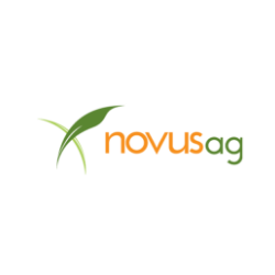 Novus Ag - Innovative Network Of Agricultural Retailers