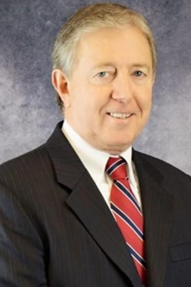 William Camp - Tillridge - Capital Partners LLC - Strategic - Council Advisor