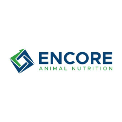 ENCORE - Animal Nutrition